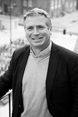 Bjorn-Olsson
