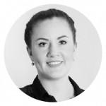 Anna Tunberg, Academic Solutions