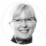 Lotta Sjöberg, Lotta Life AB